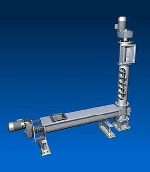 Conveyor Systems Market Global Industry Analysis, Size
