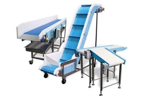 Vertical conveyor research paper design